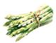icon06_aspargo_small