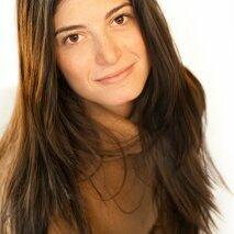 Adriana Lotaif, paixão por pipoca e por empreender com criatividade