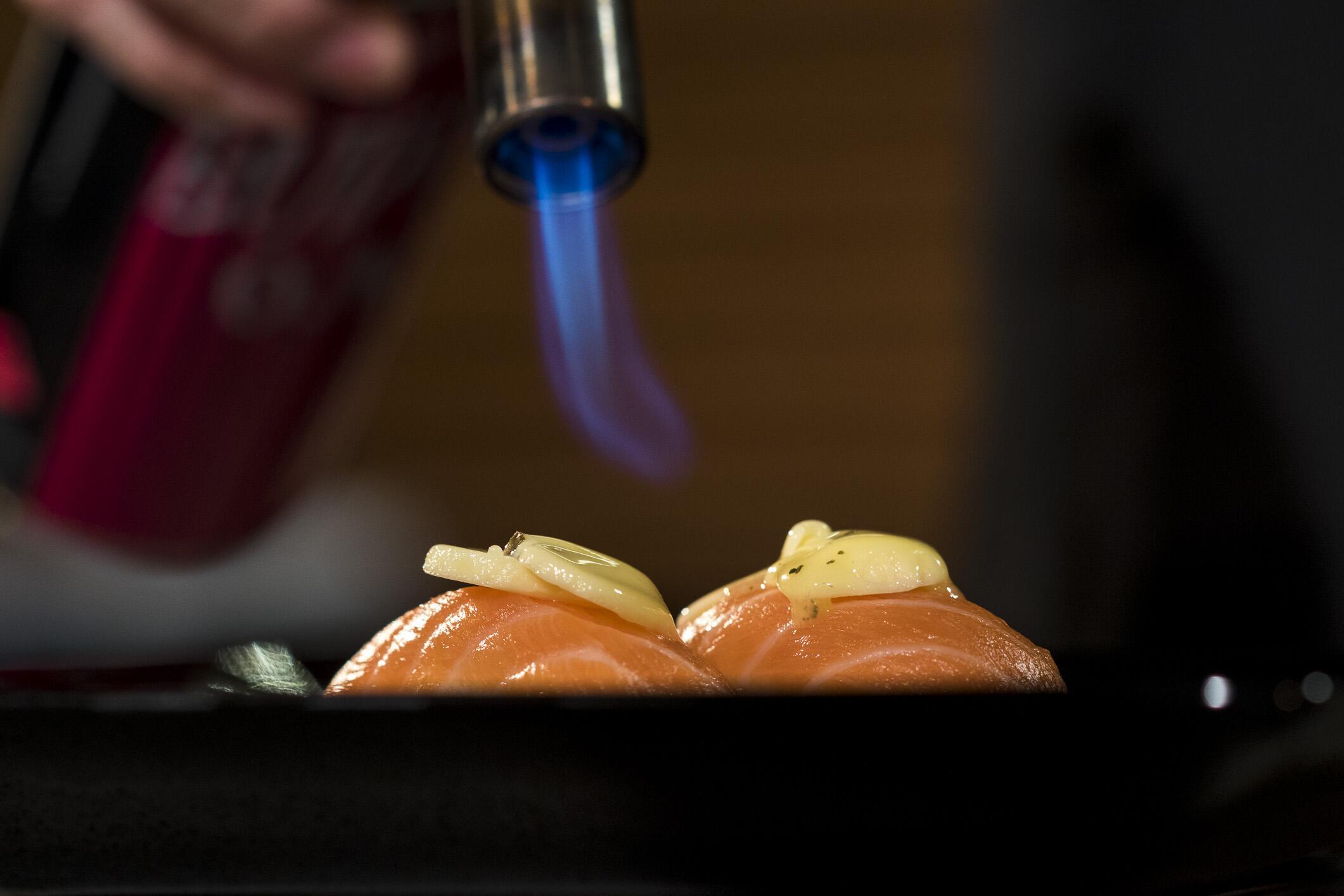 sushi_macaricado