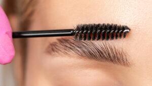 brow lamination 03