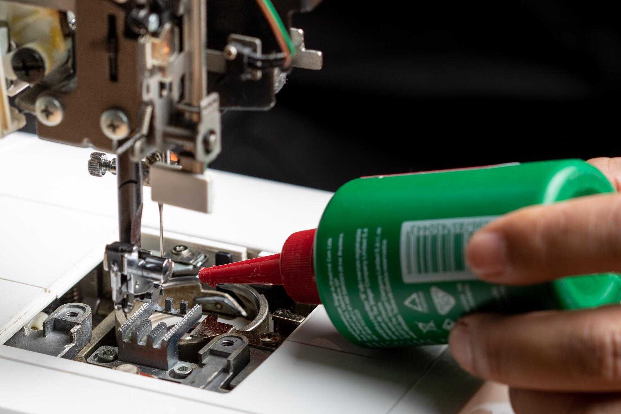 maquina-de-costura-manutencao