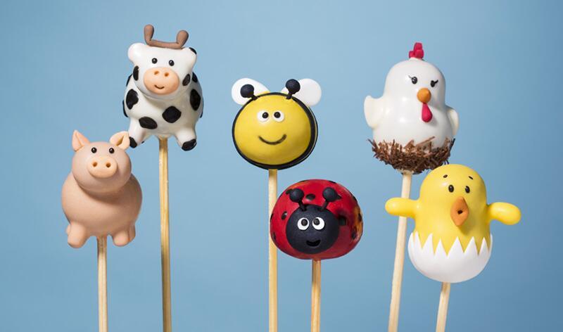 doces-para-festas-cakepop